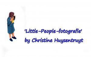 Little People fotografie